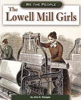 The Lowell Mill Girls PDF