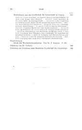 Arch gynakol: Band 11