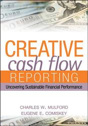 Creative Cash Flow Reporting PDF