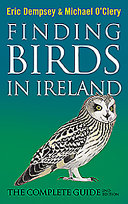 Finding Birds in Ireland PDF