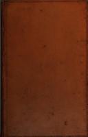1775 1803 PDF