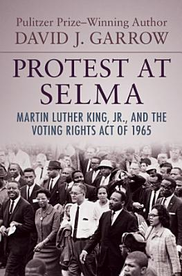 Protest at Selma PDF