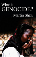 What is Genocide PDF