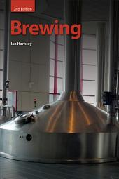 Brewing: Edition 2