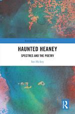 Haunted Heaney