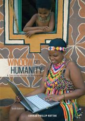 Window On Humanity Book PDF