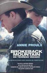 Brokeback Mountain  en terreno vedado PDF