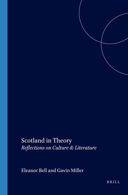 Scotland in Theory PDF