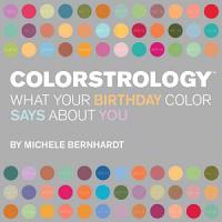 Colorstrology PDF