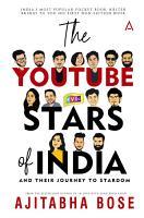 The Youtube Stars Of India PDF