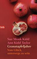 Granatapfeljahre PDF