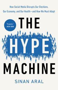 The Hype Machine PDF