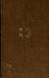 Sämmtliche Werke Zum Erstenmal Aus Dem Spanischen Original Übersetzt Von F. J. Schermer: Band 2