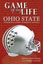 Game of My Life: Ohio State