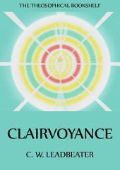 Clairvoyance: eBook Edition