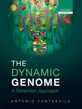 The Dynamic Genome: A Darwinian Approach