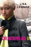 Crackhead II PDF