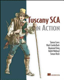 Tuscany SCA in Action