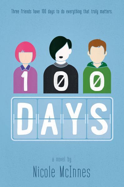 Download 100 Days Book
