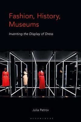 Fashion  History  Museums