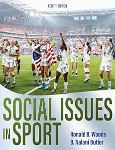Social Issues in Sport PDF