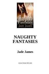 Naughty Fantasies