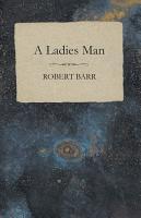 A Ladies Man PDF