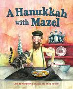 A Hanukkah with Mazel
