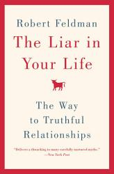 The Liar In Your Life Book PDF