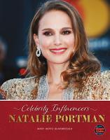 Natalie Portman PDF