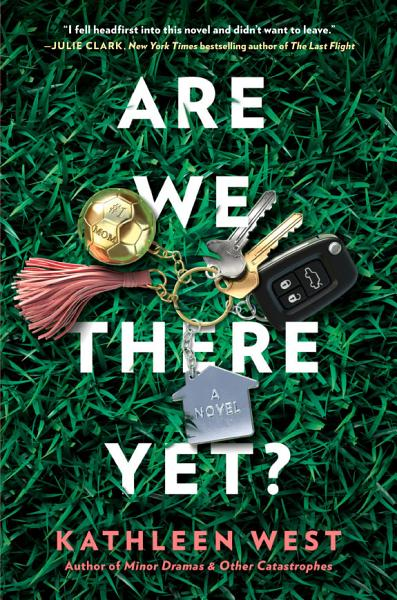 Download Are We There Yet  Book