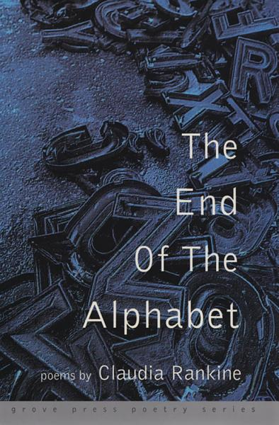 Download The End of the Alphabet Book