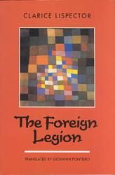 The Foreign Legion Book PDF