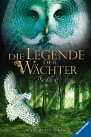 Die Legende der W  chter 8  Die Flucht PDF