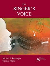 The Singer's Voice