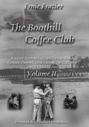 The Boothill Coffee Club PDF