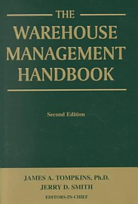 The Warehouse Management Handbook PDF