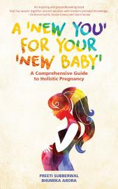 A  New You  for Your  New Baby  PDF