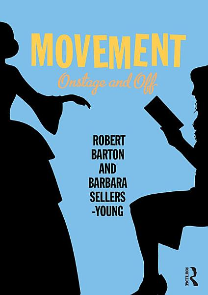 Download Movement Book