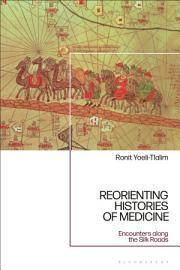 ReOrienting Histories of Medicine PDF