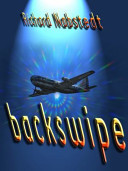 Backswipe PDF