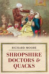 Shropshire Doctors & Quacks