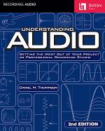 Understanding Audio