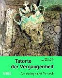 Tatorte der Vergangenheit PDF