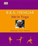 Mein Yoga PDF