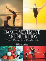 DANCE, MOVEMENT, AND NUTRITION