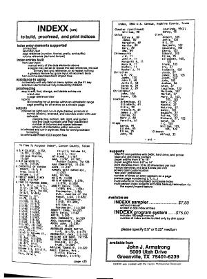 Genealogical Computing PDF