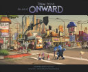 Download The Art of Onward Book