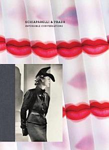 Schiaparelli   Prada Book