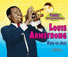 Louis Armstrong PDF